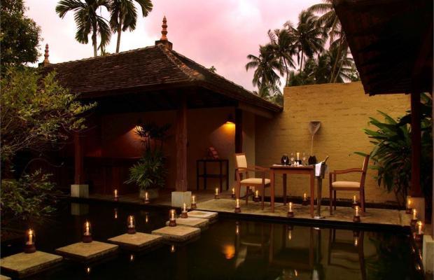 фото отеля Saman Villas изображение №17