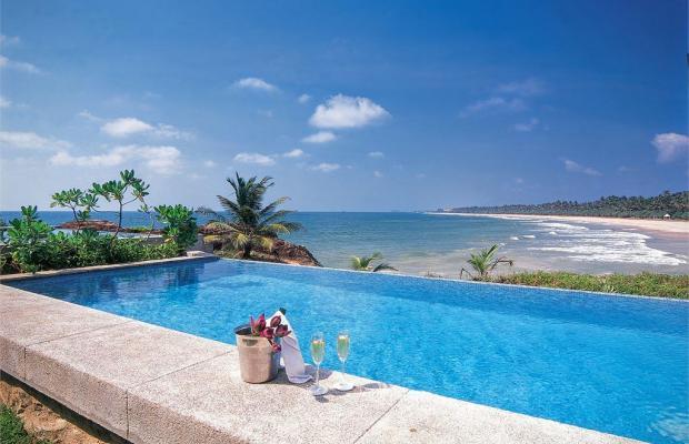 фото отеля Saman Villas изображение №13
