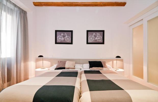 фото отеля Madrid SmartRentals Chueca изображение №17