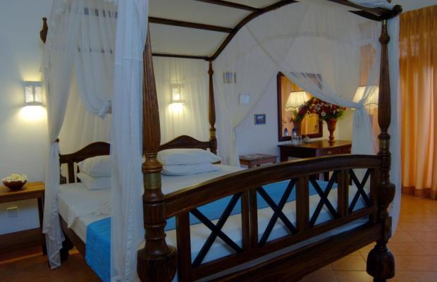 фото отеля Panchi Villa изображение №9