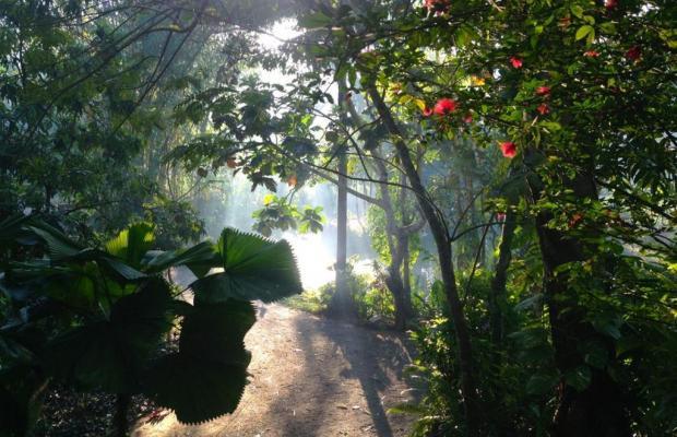 фото отеля Apa Villa Illuketiya изображение №9