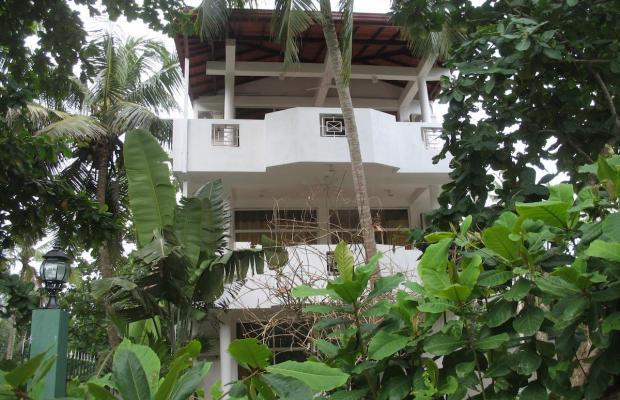 фото отеля Amarit изображение №25