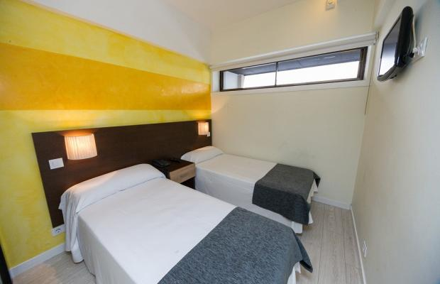 фото Apart-hotel Serrano Recoletos изображение №42
