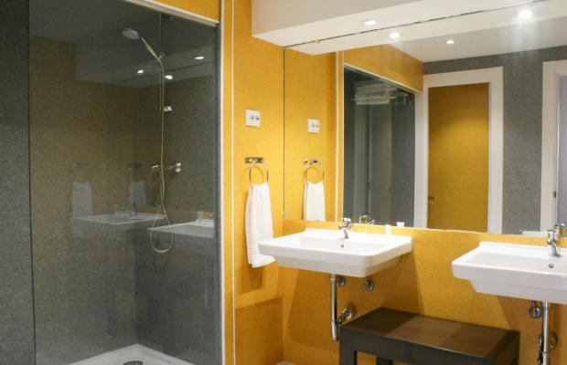 фото Apart-hotel Serrano Recoletos изображение №26