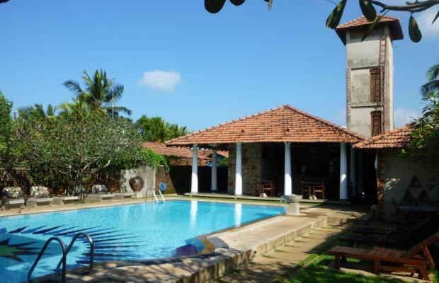 фото отеля Villa Araliya изображение №9