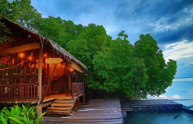 фотографии Amagi Lagoon Resort & Spa изображение №8