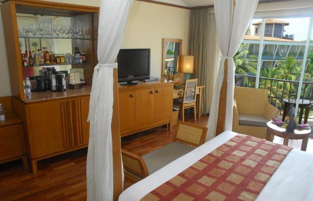 фото отеля Eden Resort & SPA изображение №37