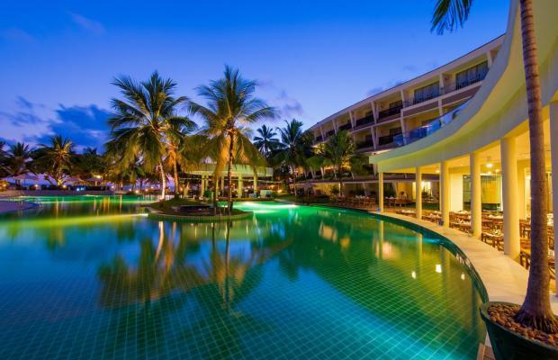 фотографии Eden Resort & SPA изображение №28