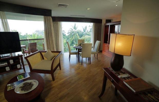 фото Eden Resort & SPA изображение №18