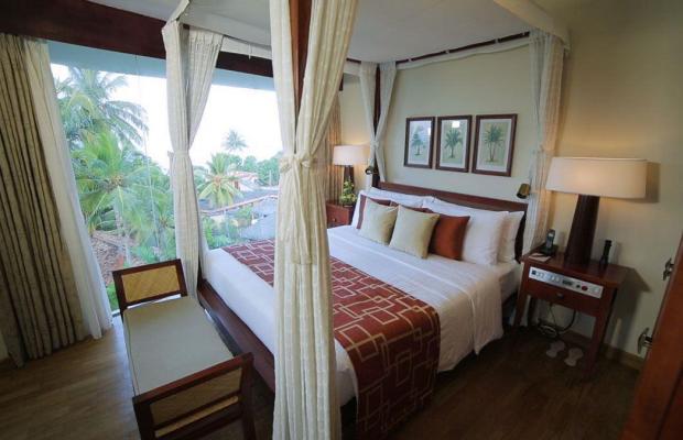 фотографии Eden Resort & SPA изображение №16