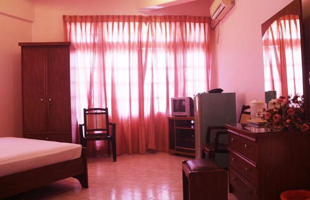 фото Hotel Red Rose изображение №18