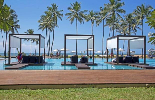 фотографии Suriya Resort изображение №36