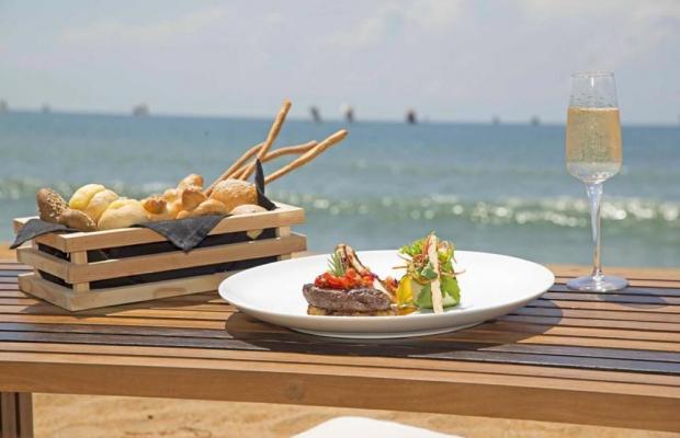 фотографии отеля Suriya Resort изображение №31