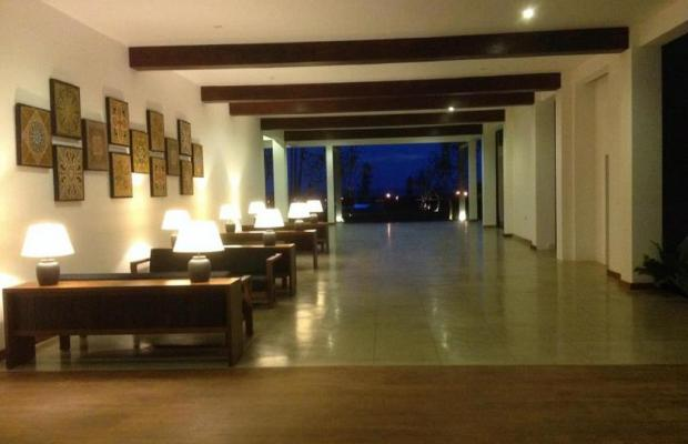 фото Suriya Resort изображение №30