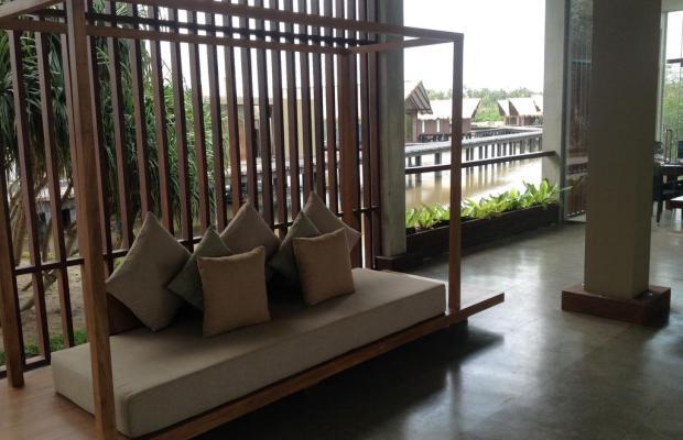 фото Suriya Resort изображение №26
