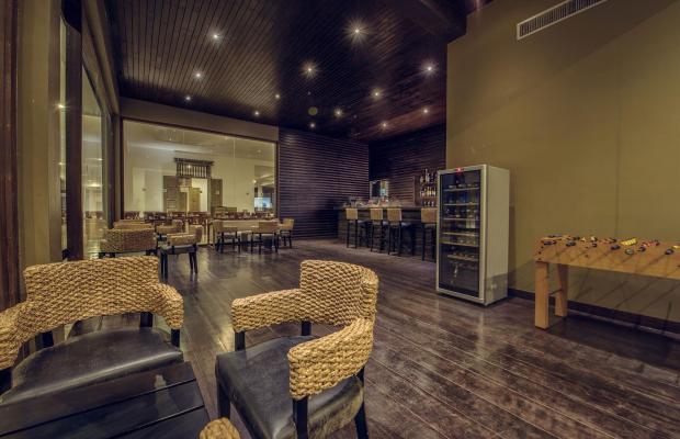 фотографии Suriya Resort изображение №12