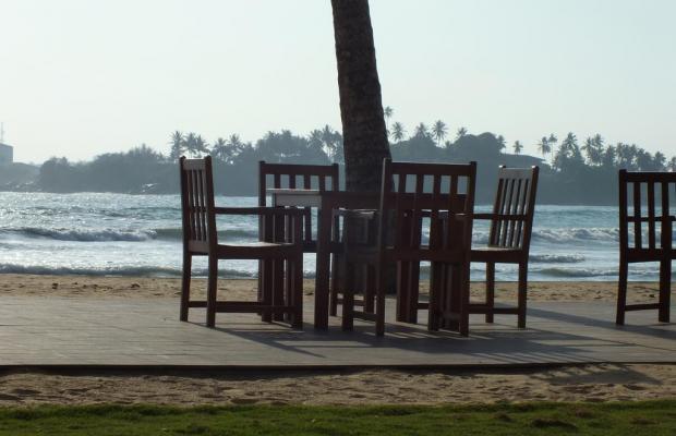 фото отеля Coco Bay изображение №17