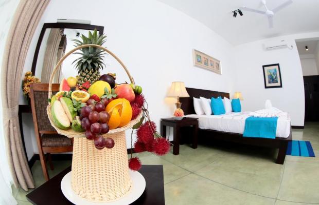 фото отеля Coco Royal Beach изображение №33