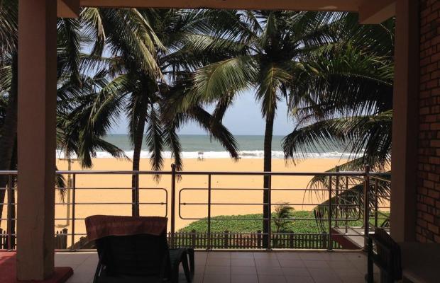 фотографии Oasis Beach Resort изображение №24