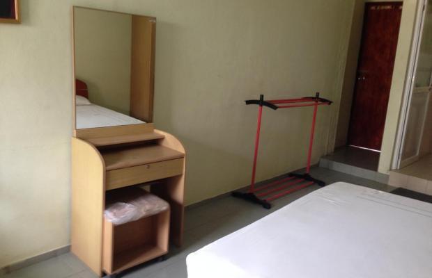 фотографии отеля Oasis Beach Resort изображение №11