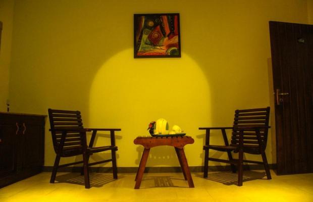 фото отеля Romano изображение №17