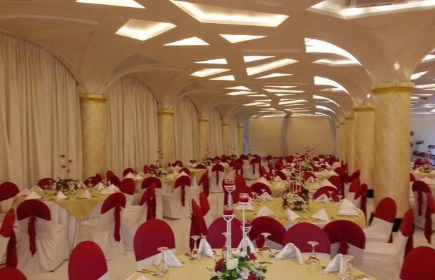 фото отеля Panorama Hotel Kalutara изображение №9
