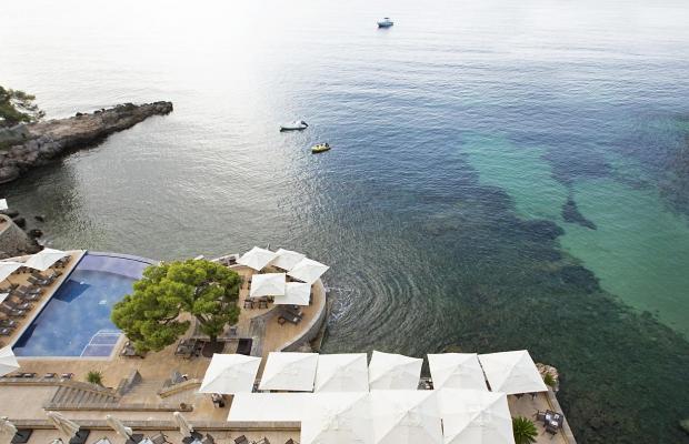 фотографии отеля Hospes Maricel Mallorca & Spa изображение №23
