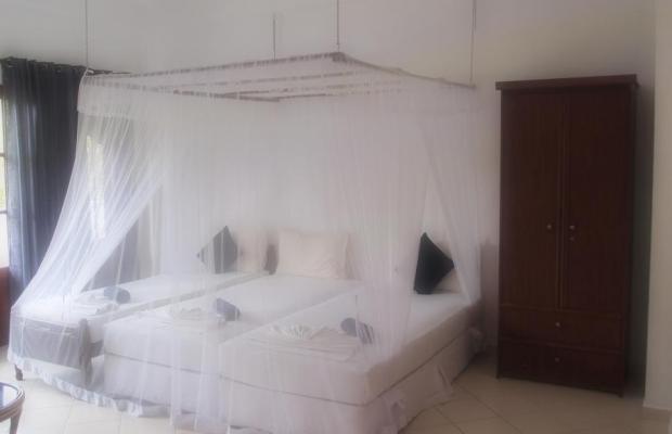 фотографии отеля Nor Lanka изображение №27