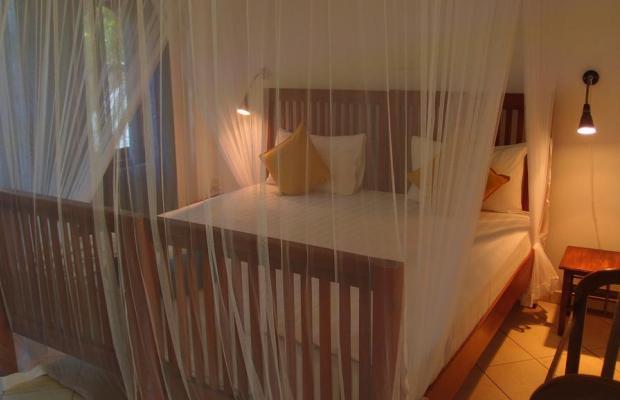фотографии отеля Nor Lanka изображение №23
