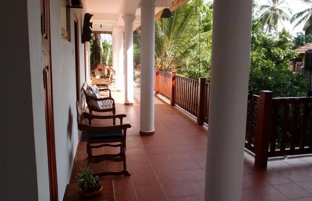 фото отеля Nor Lanka изображение №5