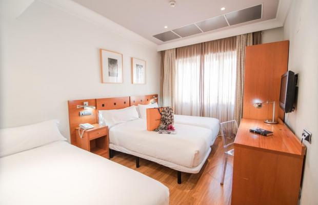 фото отеля Petit Palace Avenida Gran Via (ex. High Tech Avenida) изображение №17