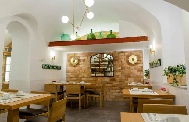 фото отеля Meninas изображение №17