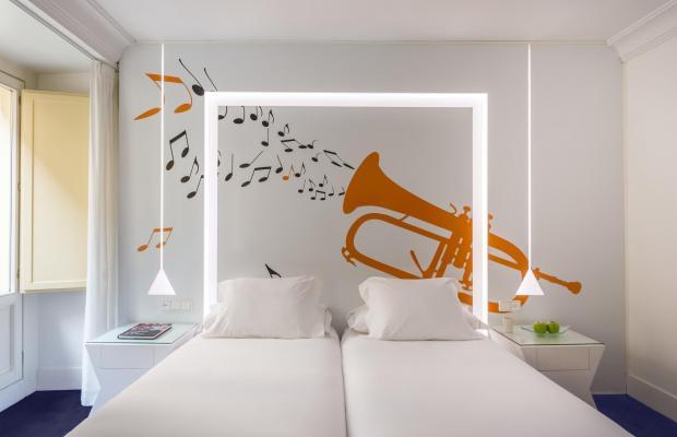 фото отеля Room Mate Mario изображение №9