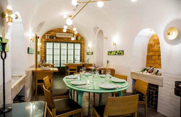 фотографии отеля Meninas изображение №11
