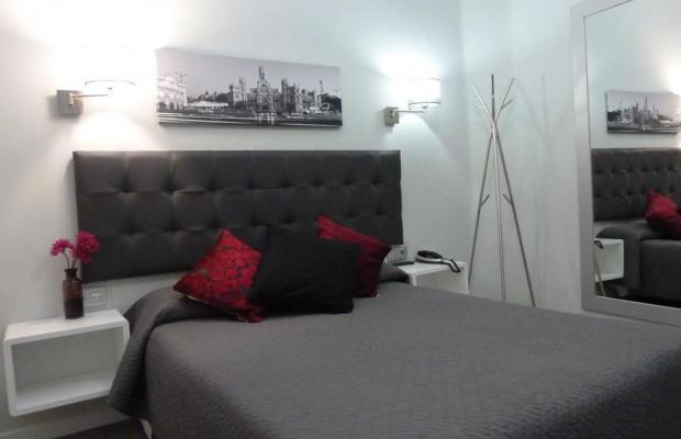 фото отеля Hostal Lauria изображение №33