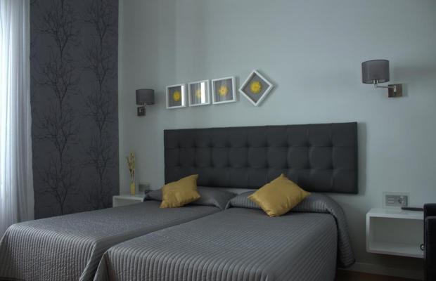 фото отеля Hostal Lauria изображение №25