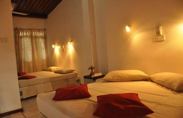 фотографии отеля Dilena Beach Resort изображение №27