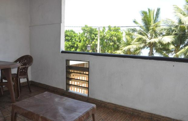 фото Dilena Beach Resort изображение №2