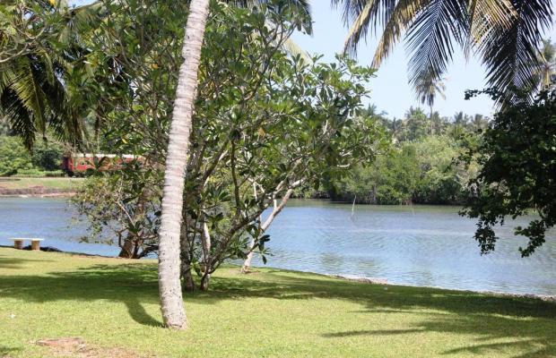 фото Villa Modarawattha изображение №14