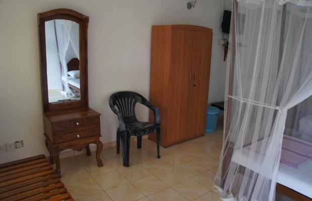 фотографии Sunny Mood Guest House изображение №16