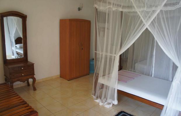 фото отеля Sunny Mood Guest House изображение №13