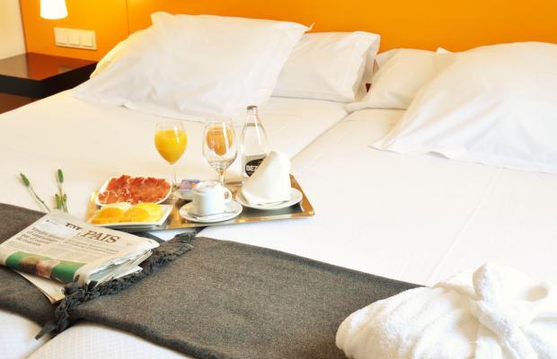 фото отеля Quo Fierro изображение №25