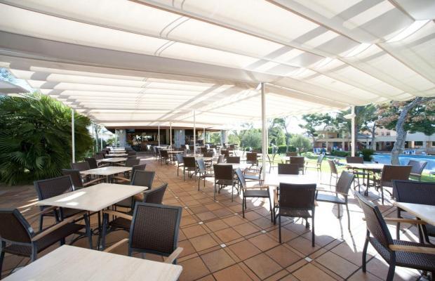 фото отеля Grupotel Gran Vista & Spa изображение №37