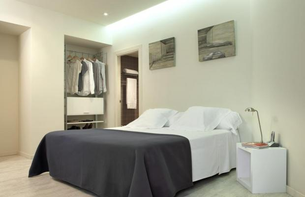 фотографии отеля The Urban Suites изображение №31