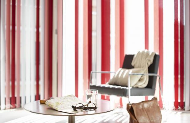 фото The Urban Suites изображение №18