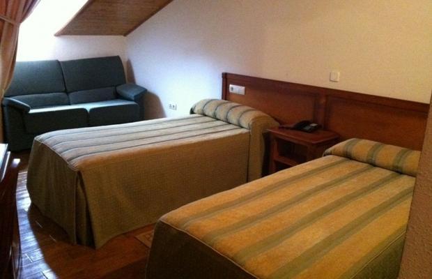 фото отеля Hotel Sierra Oriente (ex. Rural San Francisco de Asis) изображение №41