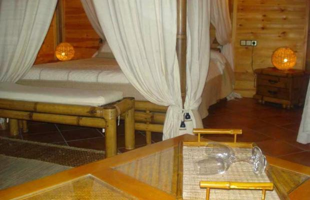 фотографии Hotel Sierra Oriente (ex. Rural San Francisco de Asis) изображение №32