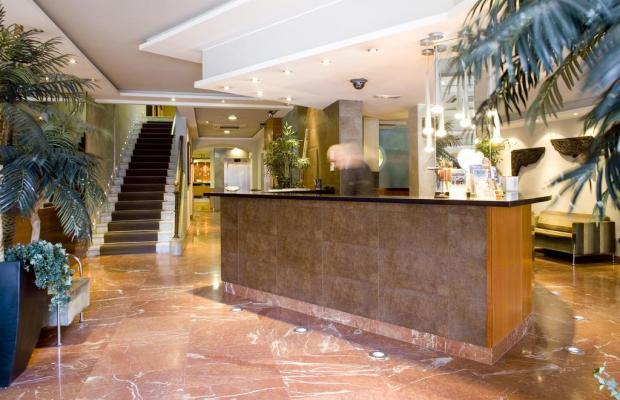 фотографии Hotel Oasis изображение №16