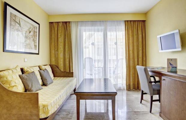 фото отеля Grupotel Nilo & Spa изображение №13