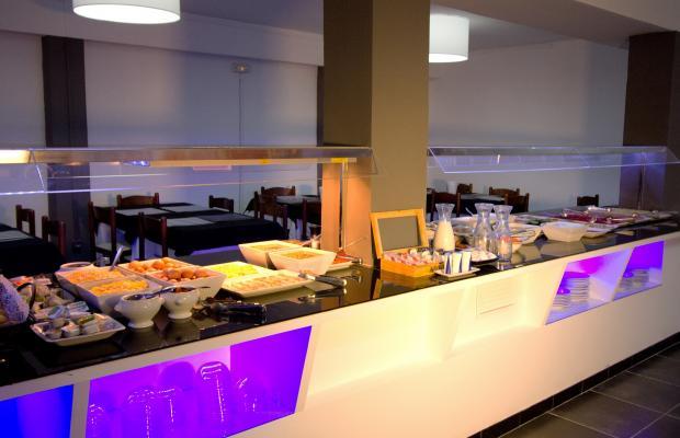 фото отеля Teide изображение №17